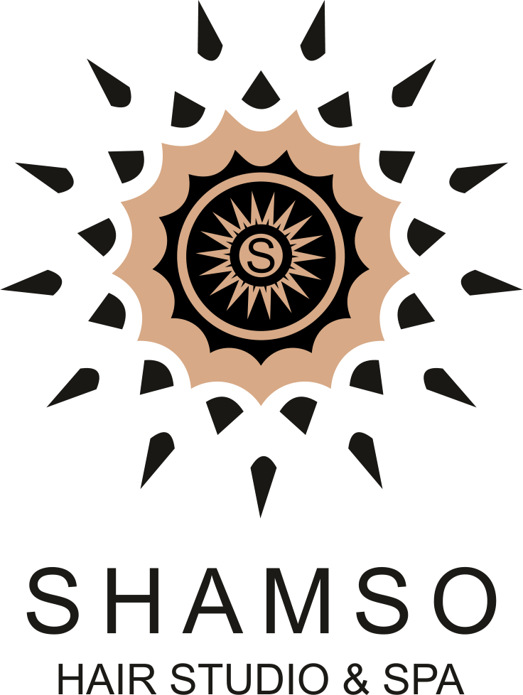 Shamso Hair Studio & Spa