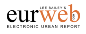 Lee Baily's EUR Web.com – Electronic Urban Report